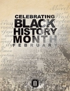 School-Project_Black-History-Poster