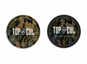 Work_Misc-Graphic_Top-Cul-Stickers