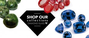 Work_Web-Banner_Diamond-Glass